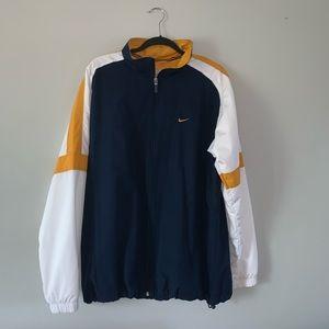 Men's Vintage Nike Jacket